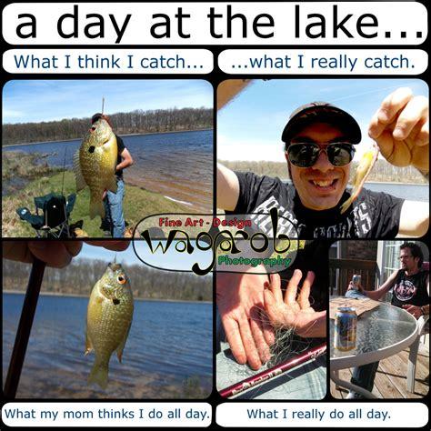 Fishing For Likes Meme - fishing meme wagarob