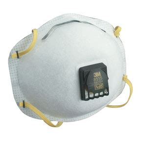 7189 respirator weld n95 (10) from 3m company at etool