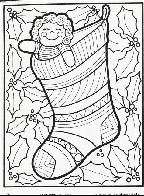 educational insights coloring pages more let s doodle coloring pages inside insights