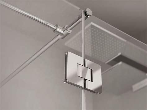 cabina doccia su misura project cabina doccia su misura disenia