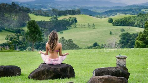 Health Detox Retreats Nsw by Travel Challenge Health Retreats
