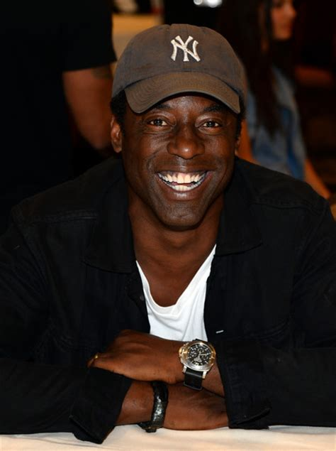 Isaiah Washington To Be Part Of No Name Calling Week by Isaiah Washington Grey S Anatomy Fans Wiki Fandom