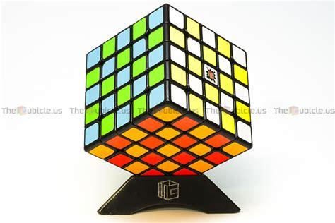 Dnm 37 Cubicle Labs Thecubicle Us Cubicle Wushuang 5x5 Cubicle Pro Shop