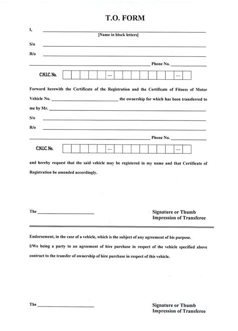 Isf Filing 10 2 Form Resume Exles Isf Form Template
