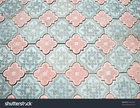 pattern html form paving stone from block to form miscellaneous with pattern