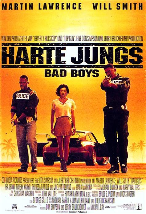 harte jungs 2000 full movie harte jungs 2000 helperpapa