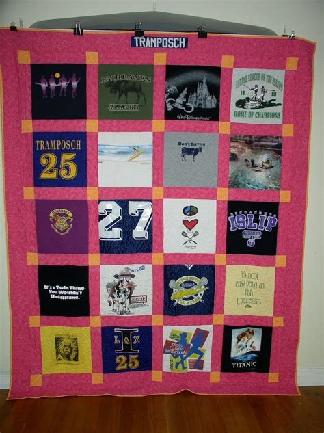 dinah s quilts and embroidery size quilts