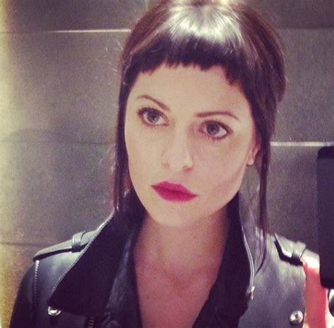 edgy haircuts without bangs 30 modern edgy haircuts to try out this season