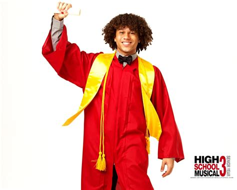 5 Year Hsm Mba by High School Musical 3 Pictures