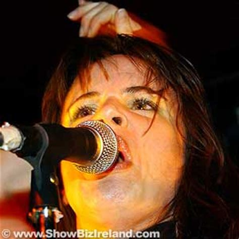 Juliette The Licks Kicked by Showbiz Ireland Juliette Lewis The Licks Play Voodoo