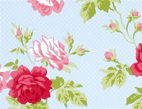 shabby chic style wallpaper shabby chic cath kidston style wallpaper the shabby chic