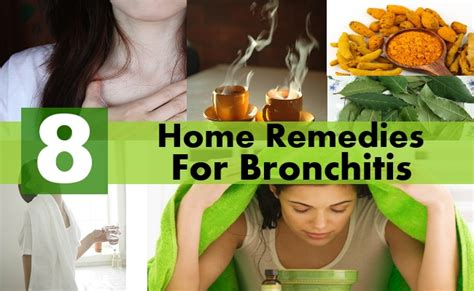 home treatment for bronchiolitis in babies