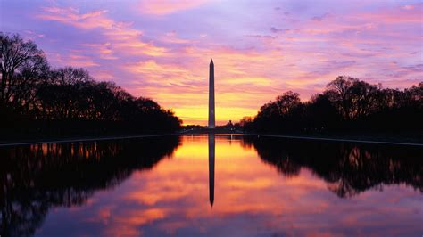 wallpaper wa 33 washington wallpaper pictures for free download in high def
