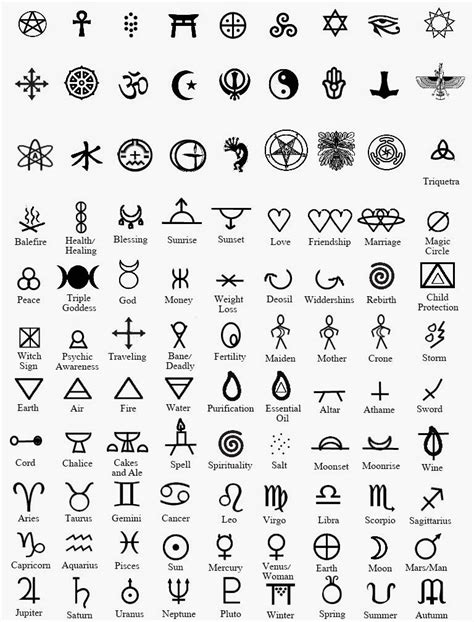 spiritual signs for afterlife tatto pinteres