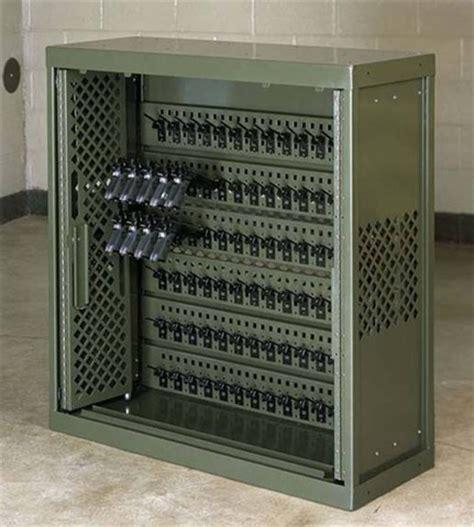 innovative storage solutions systec gsa partner | (800