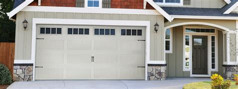 Garage Door Repair Baltimore Md Baltimore Garage Door Baltimore Maryland Md Localdatabase