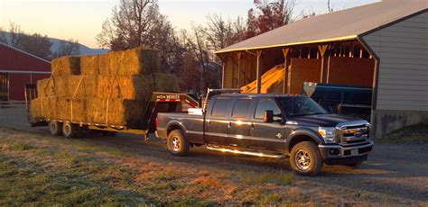 6 Door Truck Conversion by How Are The Conversions Built