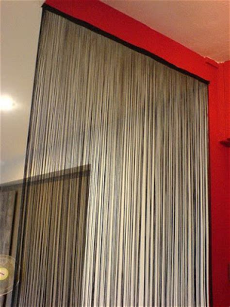 string curtains ikea vitor and christine diy wedding blog upcoming curtain
