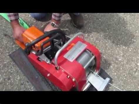 motor für jalousie seilwinde f 252 r motors 228 anbau viig 615 330 mit stihl ms