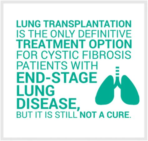 cystic fibrosis research paper lung transplant in cystic fibrosis research paper