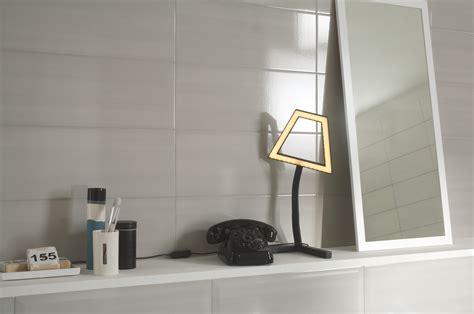 piastrelle marazzi catalogo nuance ceramic bathroom covering marazzi
