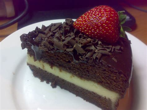 cara membuat strawberry cheese cake kukus sweet v nill resepi brownies lapis cheese kukus
