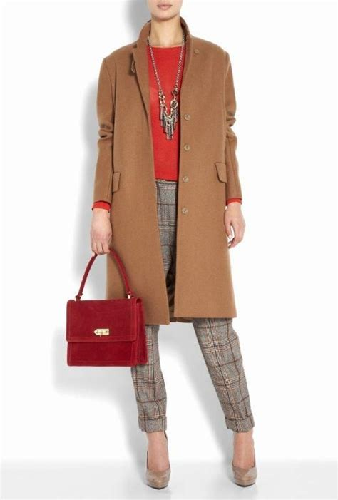 gents on pinterest 60 pins acne coat 2c mywardrobe jpg 519 215 768 women over 50 and