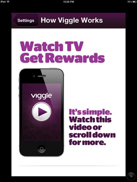 Viggle Rewards Gift Cards - earn rewards and gift cards using viggle
