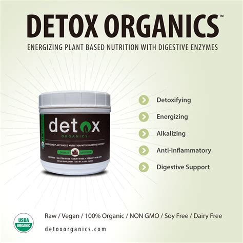Detox Organics Where To Buy by My Detox Organics Review Chocolate Superfoods Drink 5 5