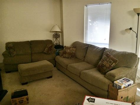 used living room sets craigslist furniture for sale in columbus ga claz org