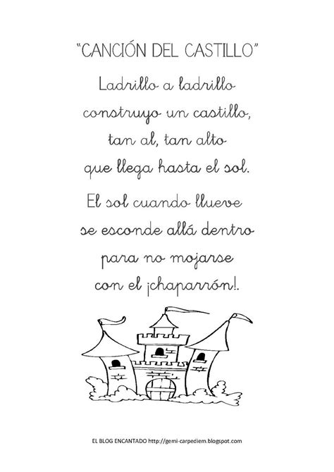 cuentos reunidos letras mexicanas b009606wr0 cancion del castillo musica en vivo canciones castillos y edad media