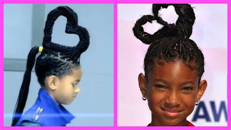 is a whip a hair style unseen challenge willow smith hair tutorial youtube
