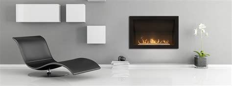 stand alone fireplace south africa european electric