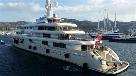 yacht kibo luxury motor yacht kibo luxury yacht charter