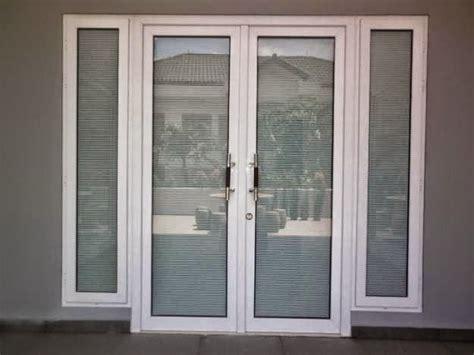 Pintu Kusen Almunium indovita 081288785060 bogor jakarta tangerang bekasi depok banten cikarang folding door kasa