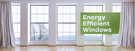 Most Energy Efficient Windows Ideas Which Windows Are The Most Energy Efficient Home Design
