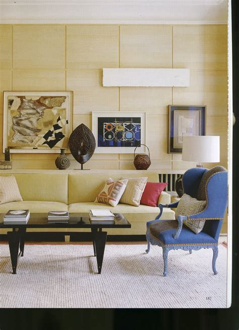 World Of Interiors by Indigoalison The World Of Interiors