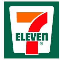 7 Eleven Gift Card - pop tarts 7 eleven gift card instant win game 100 winners freebieshark com