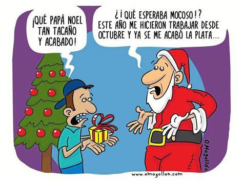 imagenes navidad caricaturas navidad prematura gente de cabecera