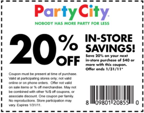 skechers outlet printable coupons 2015 coupon party city 2018 skechers coupon codes 30 off