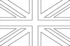 coloring page union flag free coloring pages of union flag