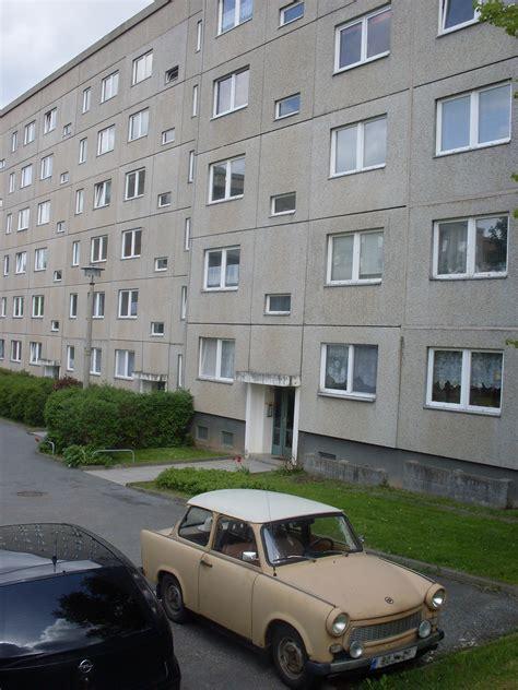 wohnungen berlin wbs fumos miese spelunke seite 18505 allmystery