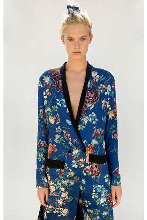 Cajt217122199844 Kardigan Zara Kardigan Ruffle Floral Premium clothing kimonos for compare prices and buy
