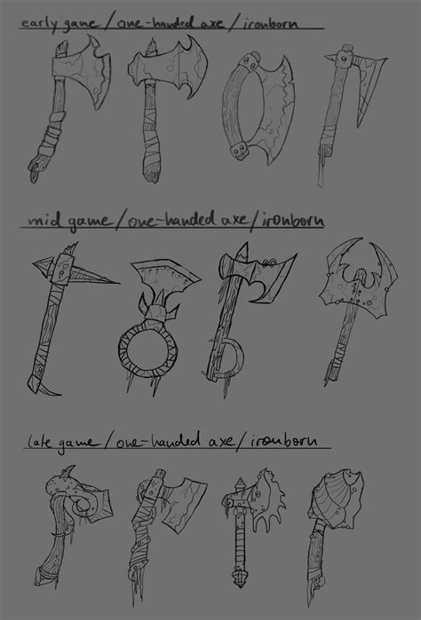 design by humans game of thrones game of thrones ironborn axe designs by enthing on deviantart