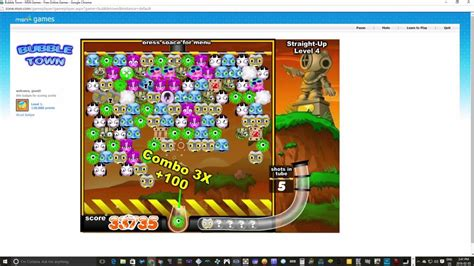 msn games free online games msn games free online mp3 12 18 mb search music online