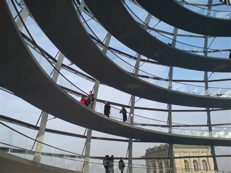 architecture videos architecture images reichstag berlin hd wallpaper and