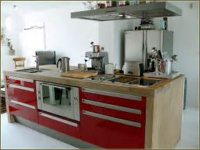 Kitchen Furniture List by Kitchen Cabinets Sizes List Home Design Ideas