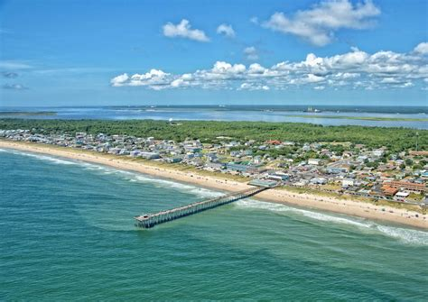 house rentals wilmington nc 100 house rentals in wilmington nc homes for