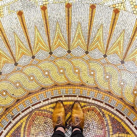 15 best ideas about mosaic floors on pinterest classic