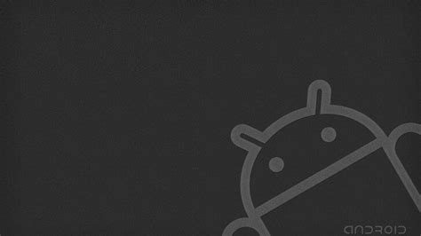 android wallpapers reddit android logo wallpaper technology hd wallpapers hdwallpapers net